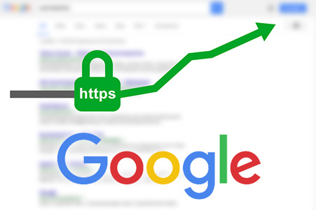 SSL Sicherheitszertifikate inklusive Domain validation für Ihre Website